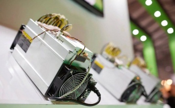 Features Antminer Mini Z9, and Z9 and Return