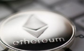 Ethereum 2.0: The Original Ethereum Will be Gradually Phased Out