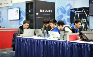 Ousted Bitmain CEO Makes Legal Move to Dethrone Jihan Wu