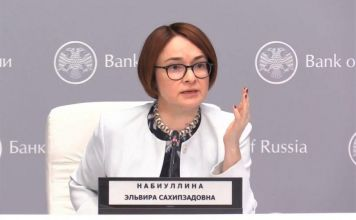 Russia's Central Bank Ready to Test Stablecoins + More News