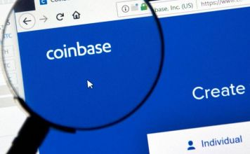 Crypto Industry Expresses Cautious Optimism about Coinbase Listing Reports