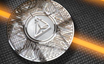 Justin Sun's Tron Scores New DEX Partnership + More News
