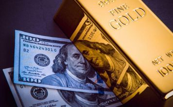 Central Banks' Renewed Gold Hunger Shows Need For A Hedge