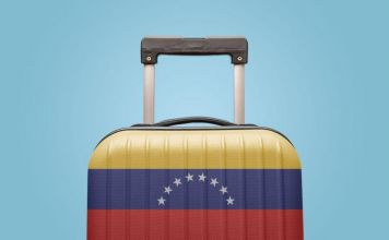 Xapo Leaves Venezuela, 20m Brave Internauts, Oversubscribed IEOs + More News