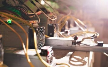 Bitcoin Mining Difficulty Set For Double-Digit Drop on Tuesday