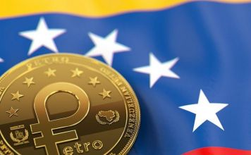 Maduro Promises 'Revival' for Venezuela's Foundering Petro Token