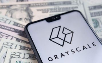 Grayscale Scores Another Record, Buys 194% More Bitcoin Than Miners Generated