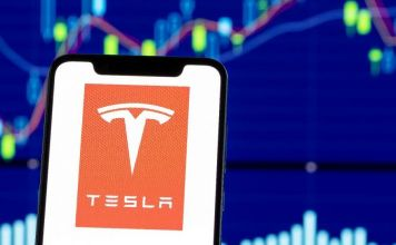 Bitcoin Less Risky Than Tesla, Ethereum at USD 10,500 + More News