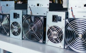 Bitcoin Miners Buy Oversupplied Energy, Turn To Renewables - Nic Carter