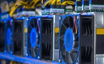 Bitcoin Mining Difficulty Set To Hit New ATH While BTC Rallies Above USD 53K