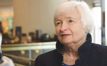 Yellen on Bitcoin, NFTs Score Another Million + More News