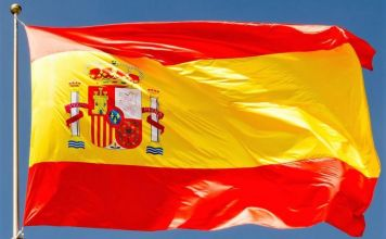 Spanish Tax Body Will Force Citizens to Declare Overseas Crypto Holdings