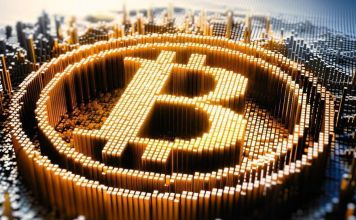 Bitcoin Conquers USD 60,000 As Demand Exceeds Supply